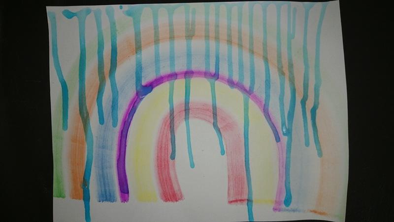 arc-en-ciel-pluie-3.jpg