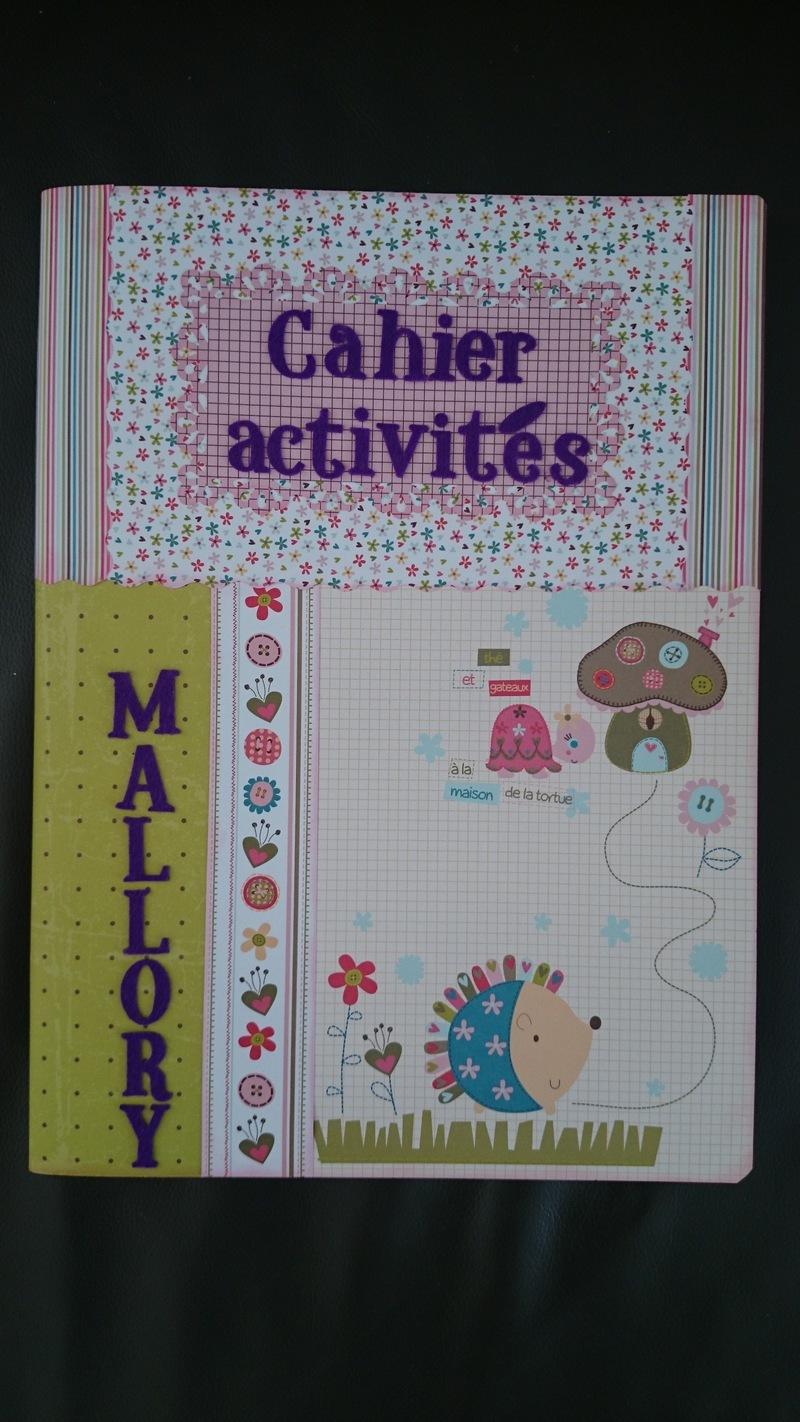 cahier-mallory_2.jpg