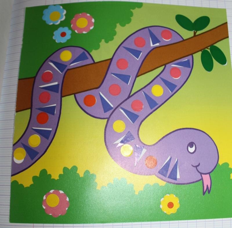 clement-le-serpent.jpg