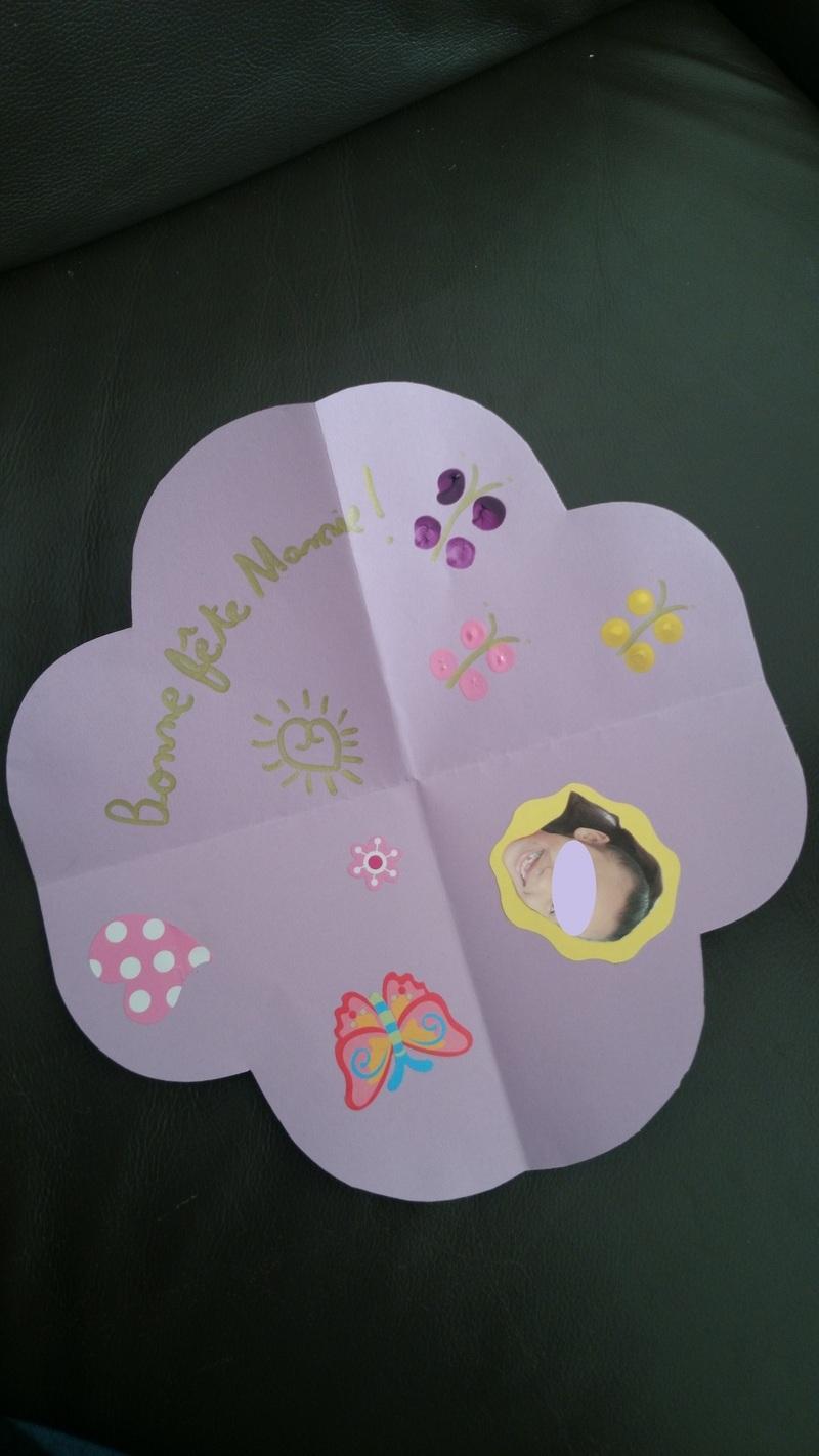 maelys-fleur-coeur.jpg