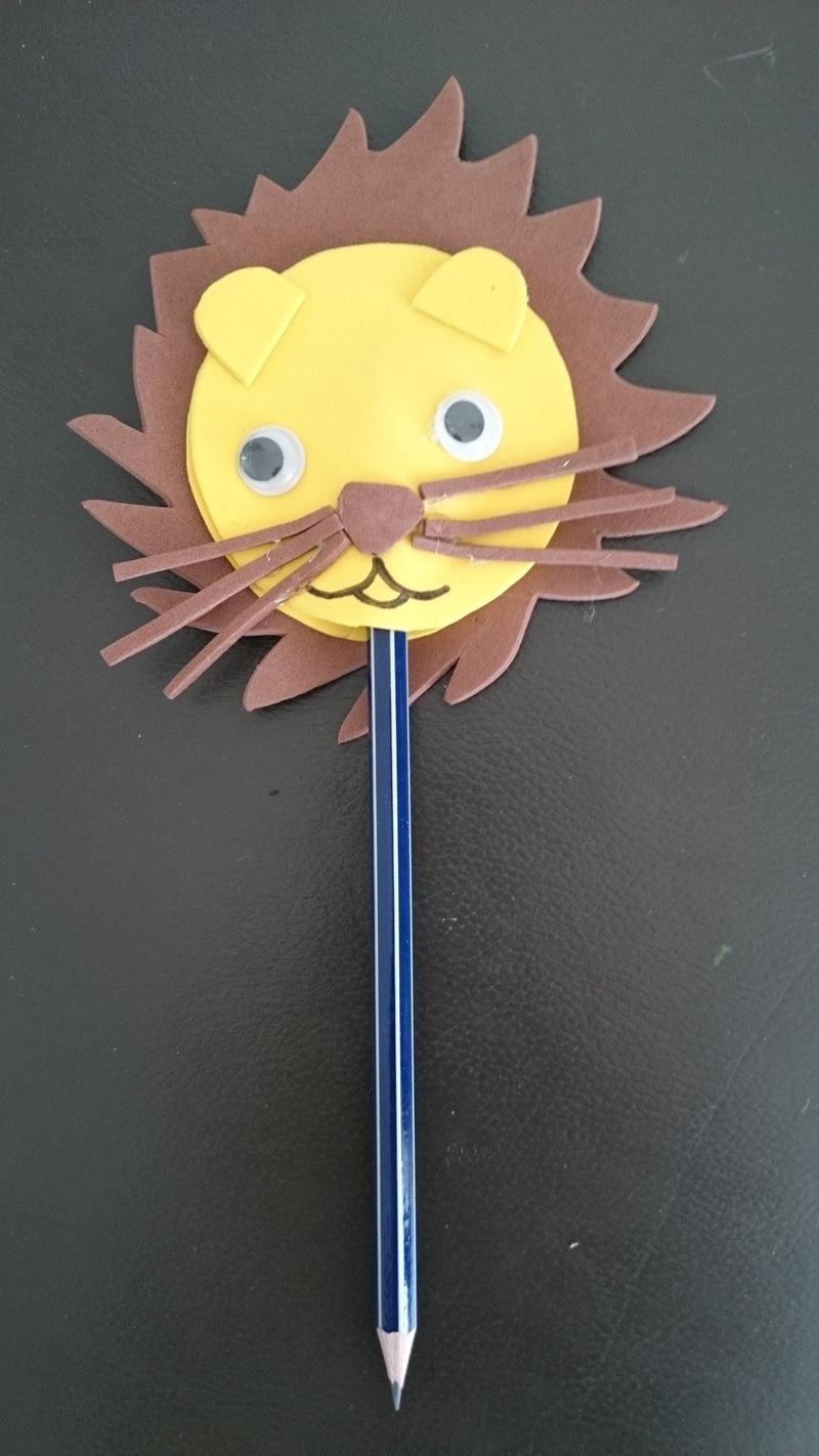 nathan-lion.jpg